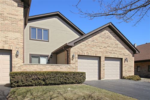 1635 Pebble Beach, Hoffman Estates, IL 60169