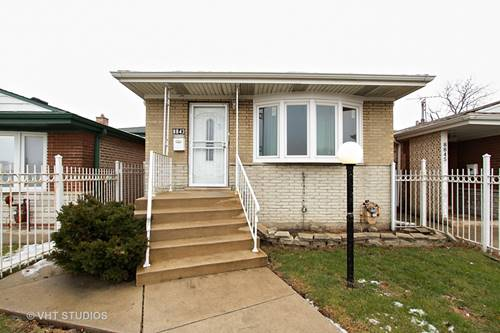 8843 S State, Chicago, IL 60619