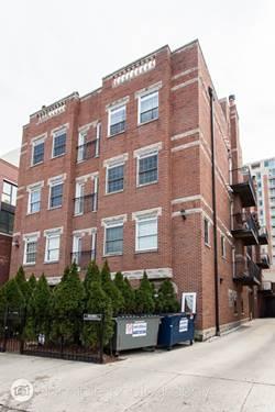 227 W Scott Unit 2E, Chicago, IL 60610 Old Town