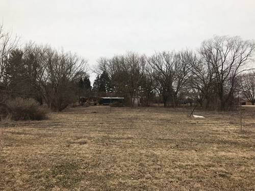 LOT 1 Kristin, Elgin, IL 60124