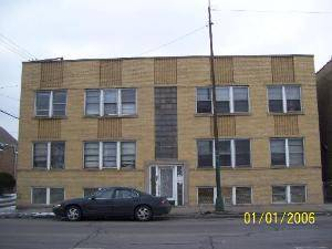 2748 N Austin, Chicago, IL 60639