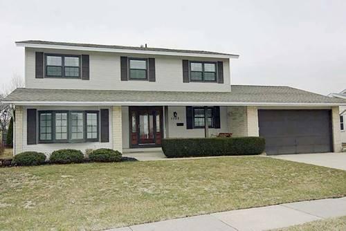 1233 Somerset, Elk Grove Village, IL 60007