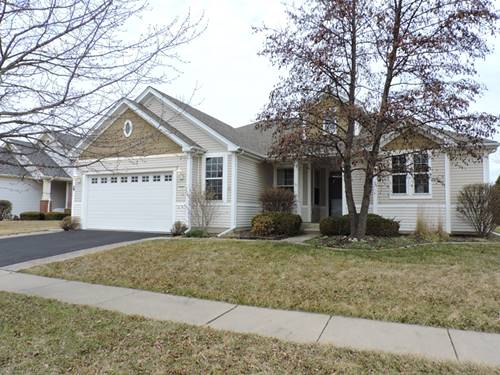 13020 Coventry, Huntley, IL 60142