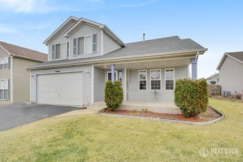 4300 Thornwood, Plainfield, IL 60586