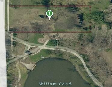 6821 Adams, Willowbrook, IL 60527