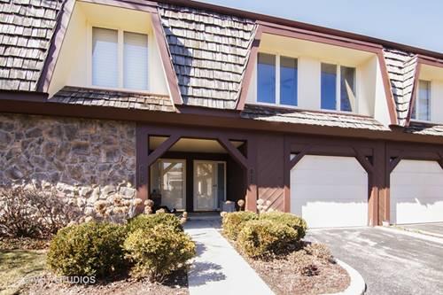 1655 Winnetka, Glenview, IL 60025