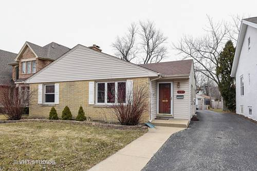 291 N Maple, Elmhurst, IL 60126