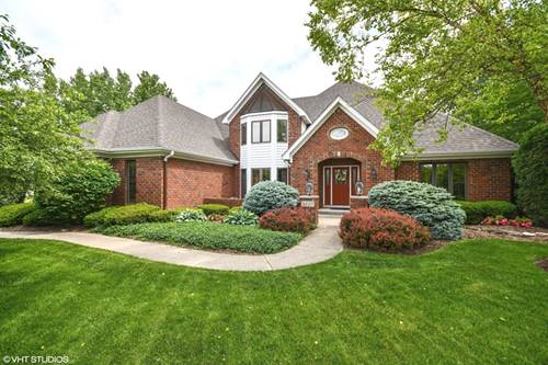 4117 Royal Troon, St. Charles, IL 60174