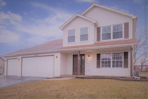 26156 W Tallgrass, Channahon, IL 60410