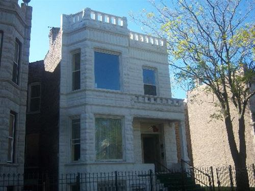 4233 W Monroe Unit 1, Chicago, IL 60624