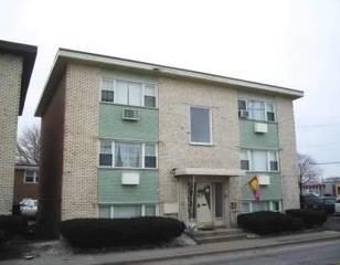 2404 W Cermak, Broadview, IL 60155
