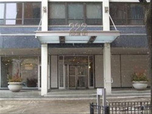 222 E Pearson Unit 2003, Chicago, IL 60611 Streeterville
