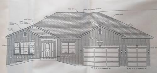 23712 Adams, Plainfield, IL 60586