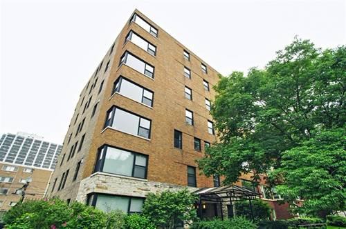 525 W Aldine Unit 602, Chicago, IL 60657 Lakeview