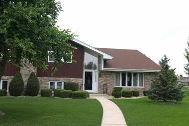 10548 Illinois Unit 176, Orland Park, IL 60467