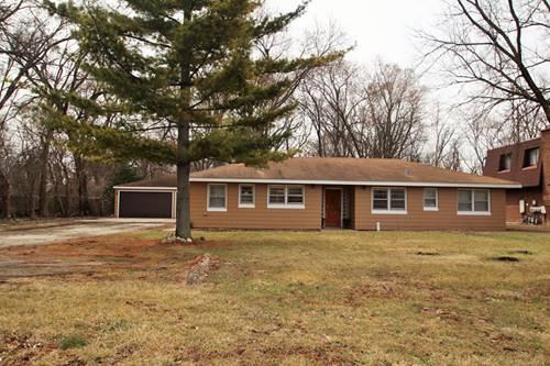 29W677 Butterfield, Warrenville, IL 60555