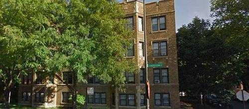 2332 W Addison Unit C3, Chicago, IL 60618 North Center