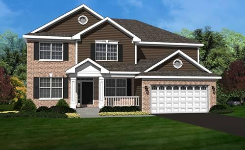 206 E Windsor, Lombard, IL 60148