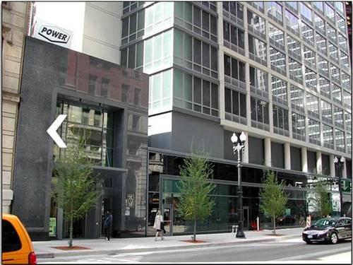 215 W Washington Unit 1503, Chicago, IL 60606 Loop