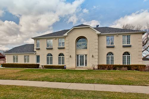 1801 N Dover, Arlington Heights, IL 60004