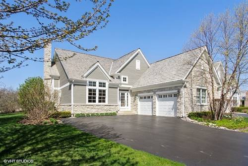 100 S Asbury, Lake Forest, IL 60045