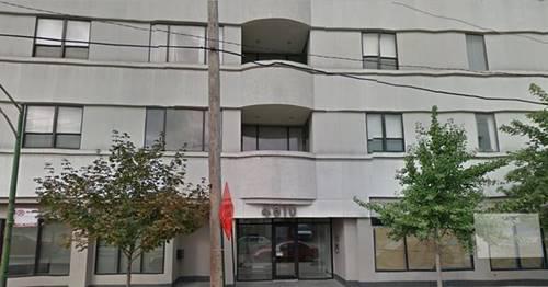 4810 N Lavergne Unit 505, Chicago, IL 60630