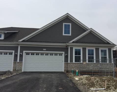1774 Provenance, Northbrook, IL 60062