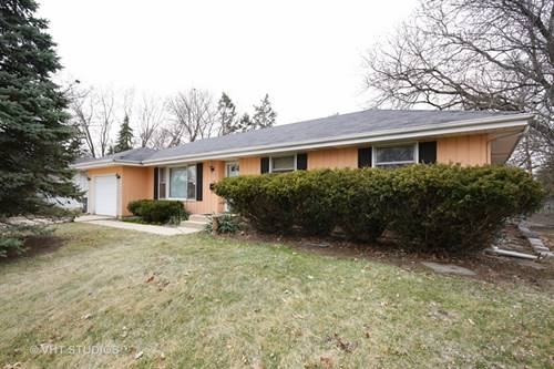 1665 Meyer, Elgin, IL 60123