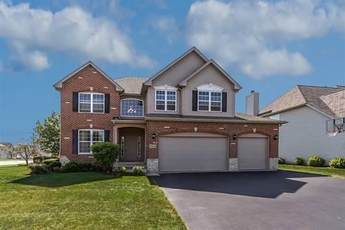 25142 Thornberry, Plainfield, IL 60544