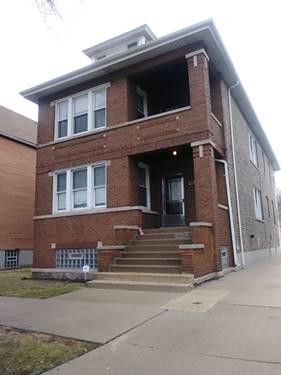 8235 S Escanaba Unit 2, Chicago, IL 60617