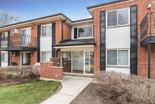 2431 E Brandenberry Unit 2O, Arlington Heights, IL 60004
