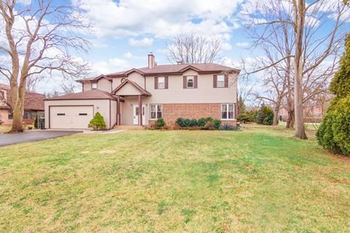 111 W Ridge, Prospect Heights, IL 60070
