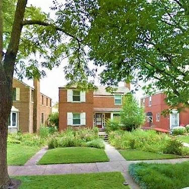 2939 W Jarlath, Chicago, IL 60645