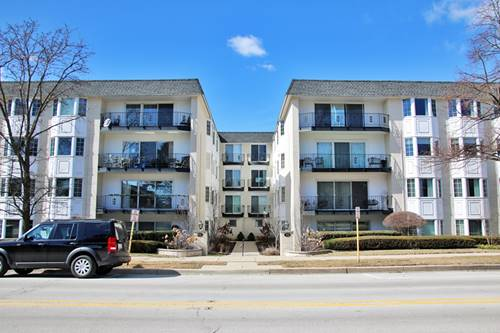 715 Ridge Unit 1AN, Wilmette, IL 60091