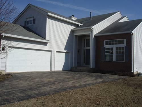 1177 Hillcrest, Woodridge, IL 60517