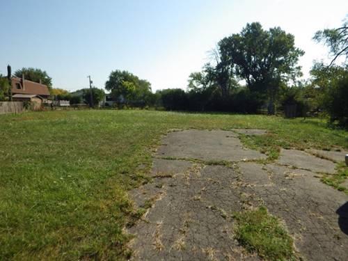 335 N Greenwood, Glenview, IL 60025