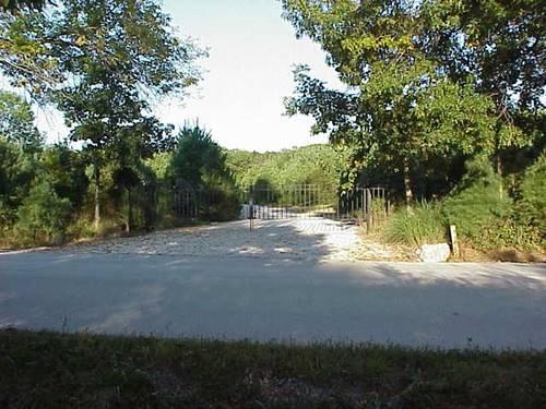0 Cottage Grove, Crete, IL 60417