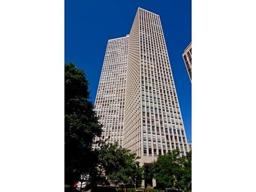 2626 N Lakeview Unit 1009, Chicago, IL 60614 Lincoln Park
