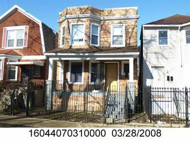 1020 N Leamington, Chicago, IL 60651