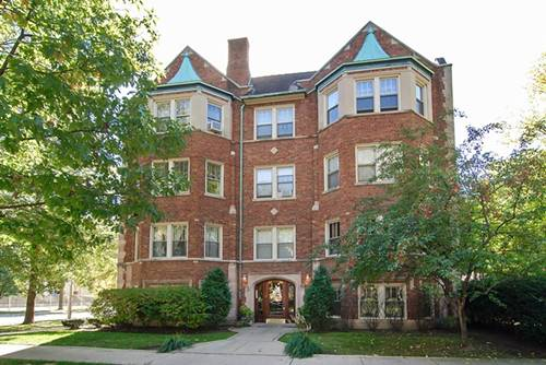 37 Washington Unit 2, Oak Park, IL 60302