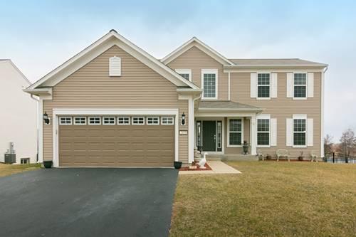 2451 Emerald, Yorkville, IL 60560
