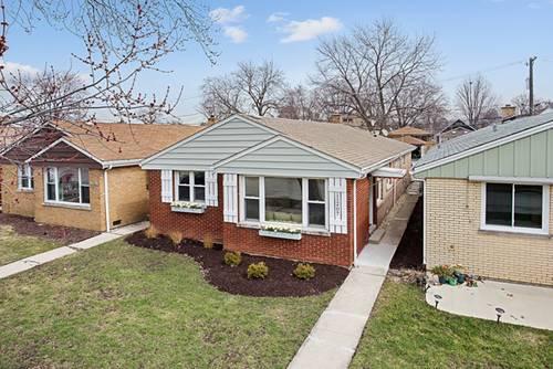 11207 S Christiana, Chicago, IL 60655