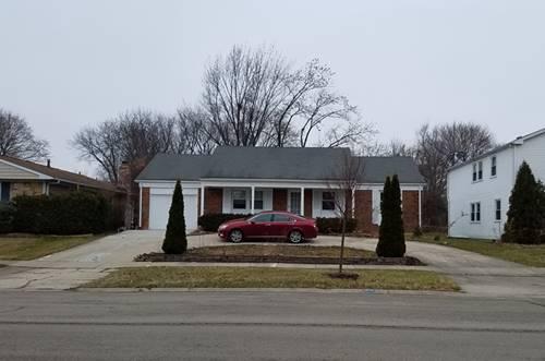 418 Weidner, Buffalo Grove, IL 60089
