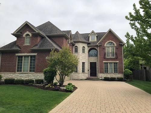 2411 Maple, Northbrook, IL 60062