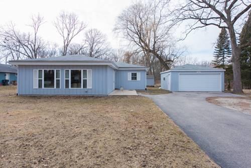 1312 Park, Winthrop Harbor, IL 60096