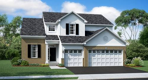 704 High Grove, Minooka, IL 60447