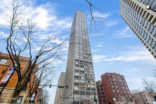 655 W Irving Park Unit 2713, Chicago, IL 60613 Lakeview