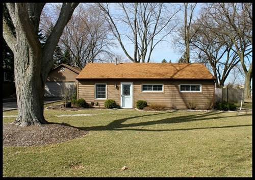 17100 Odell, Tinley Park, IL 60477