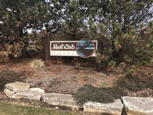 18057 S Hunt Club, Mokena, IL 60448