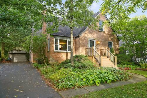 4824 Seeley, Downers Grove, IL 60515